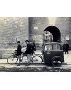 City bikes Rental