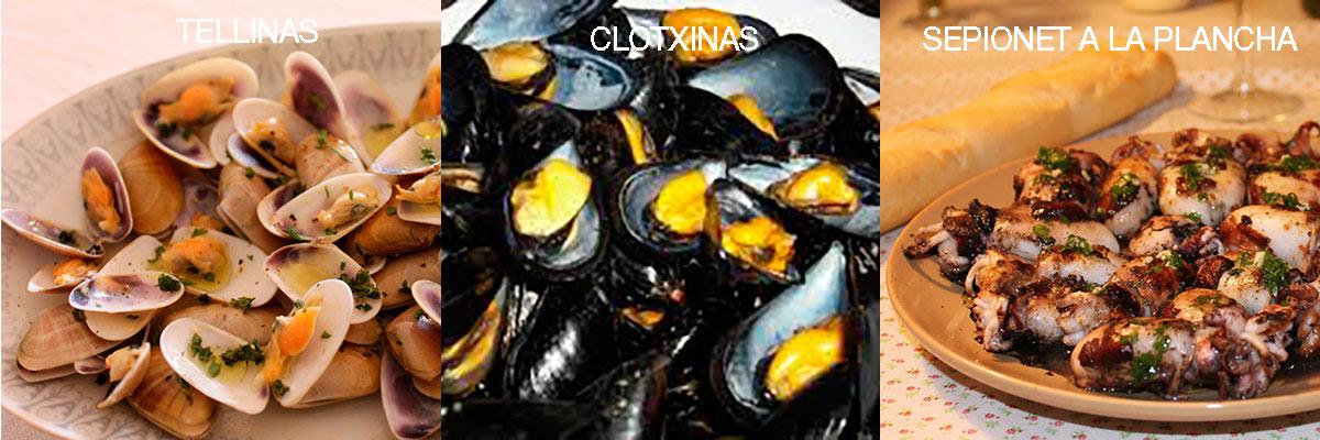 cocina-valenciana-TELLINAS-CLOCHINAS-Y-S